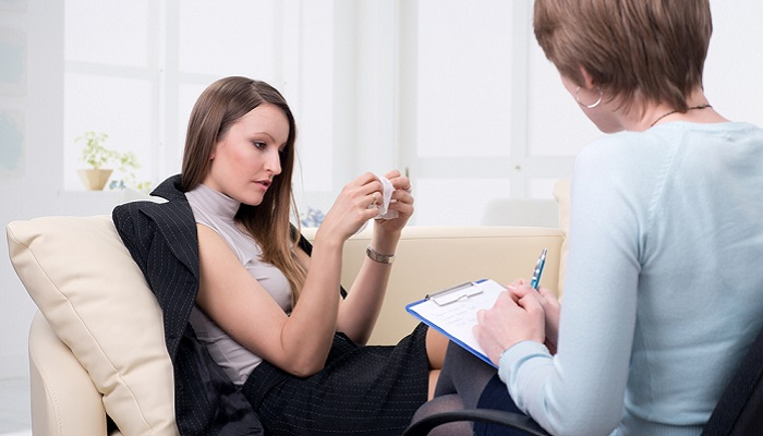Image result for Private counsellor